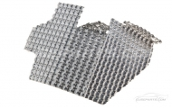 Alternator Heat Shield Image