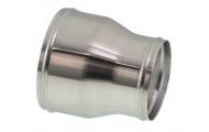 Aluminium Hose Reducer Beaded Ends Image
