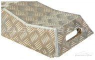 Aluminium Safety Ramps Image