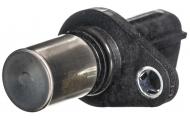 Camshaft Position Sensor A131E6215S Image