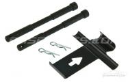 AP Caliper Refurbishment Kit Image