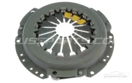 AP Clutch Kit for K Series & PG1 Gearbox Image