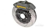 AP PRO 5000 4 Pot Brake Calipers Image