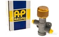AP Racing Rear Brakes Bias Valve Image