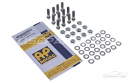 Set of 12 x AP Racing Disc Mounting Bolts Image