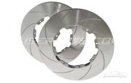 AP Racing Disc Rotors Image