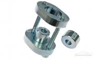 Ball Joint B111C6012F Image