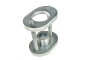 Ball Joint Removal Tool Image