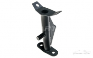 Black Stainless Tow Mount S2 from 2007 > Image