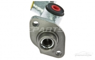 S1 and S2 K Series Brake Master Cylinder Image