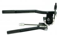 Brake Pipe and Fuel Line Bending Tool Image