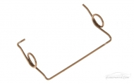 Brembo Rear Brake Caliper Pin & Spring Image