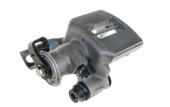 Brembo Rear Brake Calipers Image