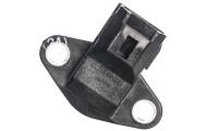 Camshaft Position Sensor A120E6347S Image