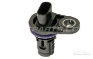Camshaft Sensor S2 K Series Image