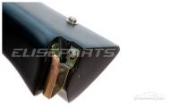 Cant Rail Upgrade Kit Image