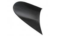 S1 Carbon Fibre Sports Side Scoops Image