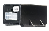 PFK Central Locking Module A132M0118F Image