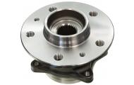 V6 Exige Rear Wheel Bearing A132D0021F Image