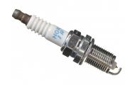 NGK IFR7G-11KS 2ZZ SC Iridium Spark Plugs Image
