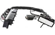 Emerald K6 S1 Exige / 340R Plug & Play Loom Image