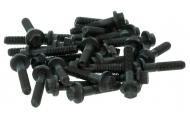 Cam Carrier to Cylinder Head Bolt Kit VVC Image