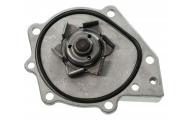K Series VHPD Water Pump & Timing Belt Kit Image
