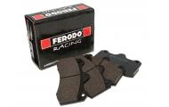 V6 Exige & Evora Ferodo DS3000 Pads Image