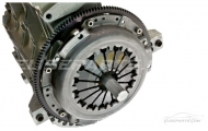 Clutch Alignment Tool Image