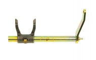Clutch Fork Release Arm A111Q6012S Image