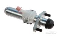 K Series Clutch Master Cylinder A111Q6001F Image