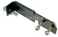 K Series Clutch Slave Cylinder A111Q6006S Image