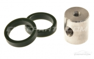 Clutch Truneon Kit for K Series Lotus Image