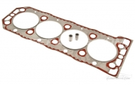 Competition Head Gasket Image