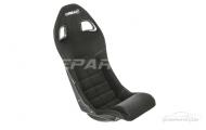Corbeau LE Pro Seat Image
