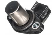 2ZZ Cam Position Sensor A120E6347S Image