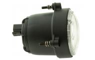 Driving Light S3 A120M6060F Image