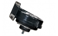 Electric Horn Image