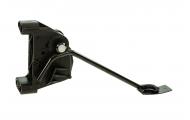Electronic Throttle Pedal A116J0003L Image