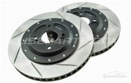 EP Racing S2 /S3/ Exige 308mm Discs & Bells Image