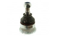 EP Tuning Ball Joint B111C6012F Image