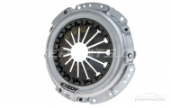 PG1 K Series Exedy Competition Clutch Image