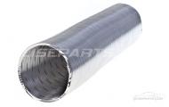 Flexible Heater Ducting Image
