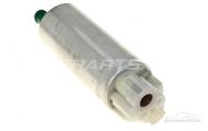 S1 Elise / Exige Fuel Pump Image