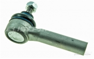 Genuine V6 Exige Track Rod End B138H0006F Image