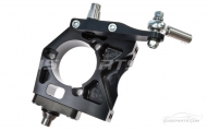 GT Race Steering Arms Image
