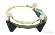 Headlamp Adjuster Fixings Image
