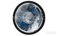 Headlamp Foam Seal Image