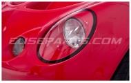 Headlamp Covers 111S & S1 Exige Image