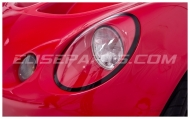 Headlamp Covers Standard S1 Elise Image